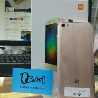 SALE [NEW] Xiaomi Mi5 Gold RAM 3GB/32GB Snapdragon 820 Grs Dist 1