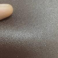 Bahan Kulit PVC Leather 100% Import