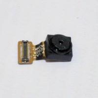 Jual Camera Depan & Belakang ANDROMAX V ZTE N986 Murah