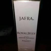 jafra royal jelly / kosmetik jafra / jafra