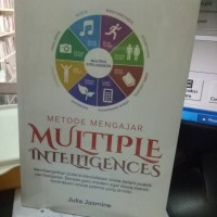 metode mengajar multiple intelligences