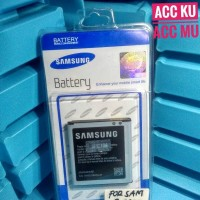 BATERAI BATTERY SAMSUNG G360 / J2 / GALAXY CORE PRIME ORIGINAL 99%
