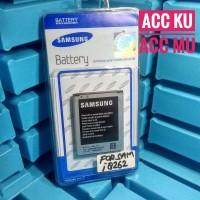 BATERAI BATTERY SAMSUNG I8262 / G3502/ GALAXY CORE DUOS B150AC ORI 99%