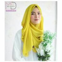 Jual Naura instan lemon tea hijab instan jilbab instan Murah