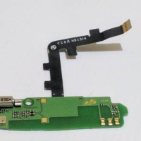 Jual Flexible UI board Vibrator ANDROMAX V ZTE N986 Murah