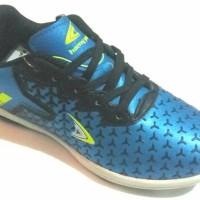 HOMYPED Mourinho 02 ( Sepatu Futsal Diskon )
