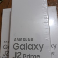 hp samsung j2 prime garansi resmi SEIN