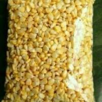 Jagung manis pipil/jagung rebus 500gram