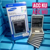 BATERAI BATTERY SAMSUNG G530 / J5 /J3 2016 /GALAXY PRIME PLUS ORI 99%