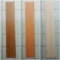 Jual Lantai Vinyl Plank Import Murah Tebal 2 mm Murah