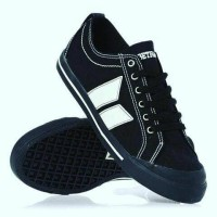 macbeth eliot black cement