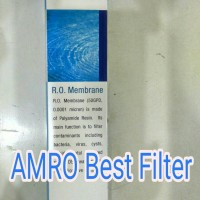 Filter Air Membran RO Elken tipe Mesin S 250 / Bio Pure 1