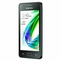 HANDPHONE SAMSUNG Z2 TIZEN 4G - ORIGINAL SEIN