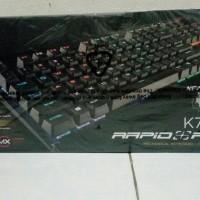 Jual Corsair K70 RGB Rapidfire Murah