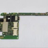 Jual Board mesin ANDROMAX V ZTE N986 Murah