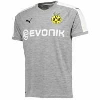 Jersey Bola Borussia Dortmund 3rd 2017/18 Grade ORI GO