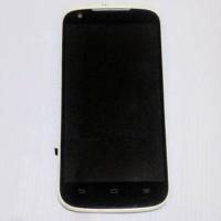 Jual LCD TOUCHSCREEN ANDROMAX V ZTE N986 Murah