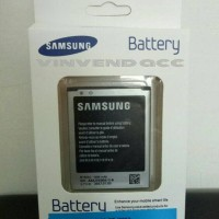 100%Original baterai battrey batere Samsung Galaxy Core Duos GT I8262