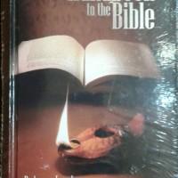 Handbook To The Bible ( 13033 )