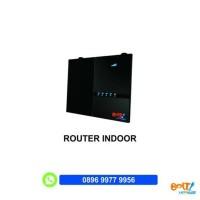 Jual Modem/Router Bolt Home Unlimited Murah