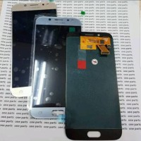LCD TOUCHSCREEN SAMSUNG GALAXY J5 PRO 2017 J530 ORIGINAL