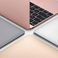 "Apple MacBook 12"" 2017 (256Gb/12inch/1.2Ghz Dual Core M3/8Gb)"