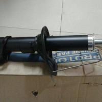 Shock Breaker Depan Proton Saga BLM