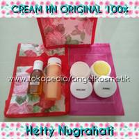 Jual Cream HN Ori 15 Gr ( Retail ) Murah