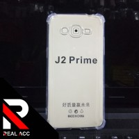 Case Samsung Galaxy J2 prime Case Anti Crack Samsung J2 Prime AntiShoc