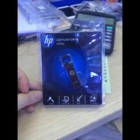 flashdisk hp besi 4gb / usb hp besi 4gb / bukan toshiba / sandisk