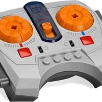 LEGO 8879 : IR Speed Remote Control