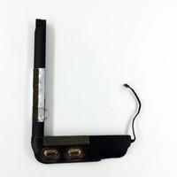Harga ipad 2 buzzer loud speaker | antitipu.com