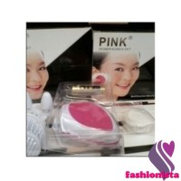 Jual  Pink Skinner Beauty Set Murah