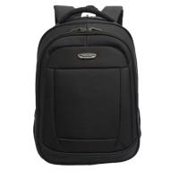 Jual Tas Ransel Laptop Real Polo Original Type 8315 + Bag Cover (Free) Murah