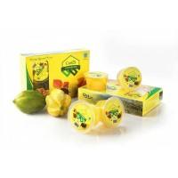 Jual manisan buah carica asli dieng , PABRIK LANGSUNG BUAH BESAR asli Murah