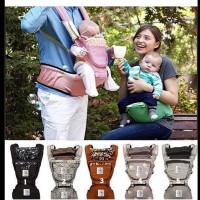 Jual ergo baby hip seat / egobaby hipseat / gendongan bayi / baby carrier Murah