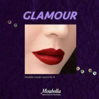 Info Lipstik Mirabella Matte Katalog.or.id
