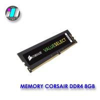 Jual RAM Corsair DDR4 8GB Murah
