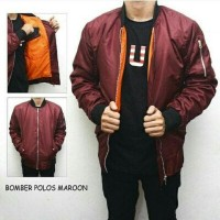 jaket pilot , bomber , scoot , army