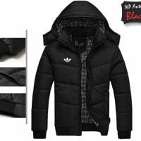 Jual Jaket Bola Cewek Cowok | Jaket Musim Dingin | Jaket Winter Murah