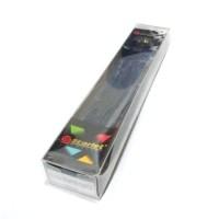JARI-JARI BLACK SCT KLX 9X210/214/176 R-16/19