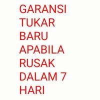 Harga Rasio Rx King 6 Speed Langka Hargano.com