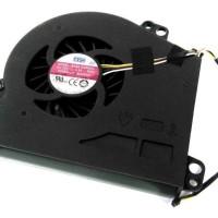 Fan Laptop LENOVO PC All-In-One C320 C320-2829 C230-5730 5731-2898