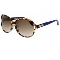 Kate Spade kacamata Wanita Brown S KP AMETHYS/F IPRHA