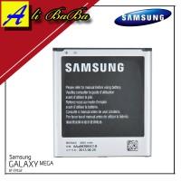 Baterai Handphone Samsung Galaxy Mega 5.8 i9152 i9150 Batre HP Battery