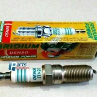 Promo Member Forescom - Busi Iridium Ford Ecosport Denso Itv20