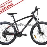 United Sepeda MTB 27,5