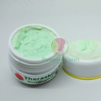 Suncare With Greentea Theraskin 10gr