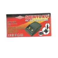 Shinyoku SYK-1200 AC-DC Adaptor 1200MA