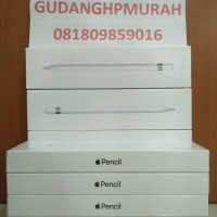 Jual Apple Ipad Pencil Murah